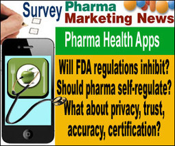 Pharma Marketing Blog: What's at Stake in the Off-Label Promotion ... | medcomms | Scoop.it