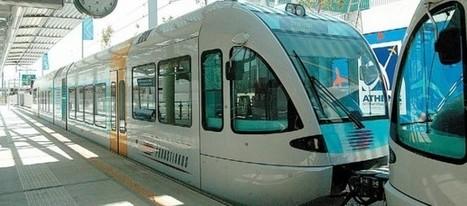 RZD to modernize railway stations in Russia   Railwaybulletin.com   Rail and Metro News   Scoop.it