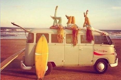 20 choses que vous devez abandonner pour être heureux | les chemins du bonheur | Scoop.it