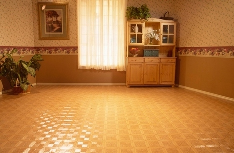 Flooring Pro's is a leading flooring contractor in Kerman, CA.Flooring Pro's | Flooring Pro's | Scoop.it