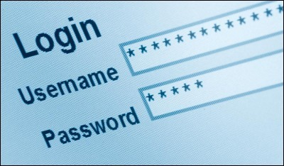 Authentication in Single Page Applications | Development on Various Platforms | Scoop.it