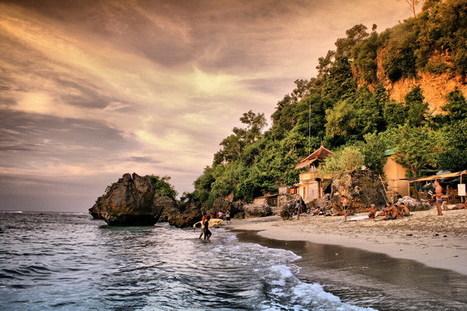 Daftar Tempat Wisata di Bali | Tempat Wisata di Indonesia | Scoop.it