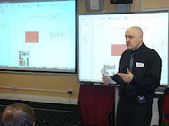 Interactive Whiteboards made simple | Learning technologies for EFL | Scoop.it