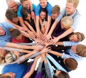 What The Heck Is Social Collaboration? | Surviving Social Chaos | Scoop.it