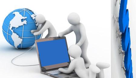 Internet Marketing   weboptimizationpromotional   Scoop.it