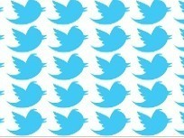Attaquer 10000comptes Twitter en justice, c'est possible à Londres - Rue89 | @Ceanothe | Scoop.it