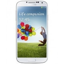 Samsung Galaxy S4 i9506 4G LTE 16GB Unlocked Phone-White | Mobiles & Other Electronic Accessories | Scoop.it