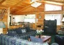 Log Haven UPSCALE (4-8) | BIG BEAR CABINS 1-800-381-5569 | Big Bear Cabins | Scoop.it