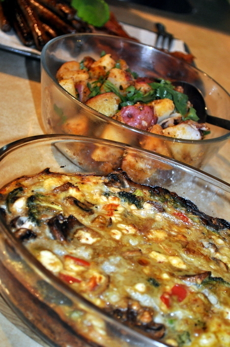 Paleo Brunch Guide   What Runs Lori   Cross Fit and Coaching   Scoop.it