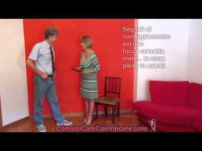 PENSIERO POSITIVO? FACILE A DIRLO …E ANCHE A FARLO! - ComuniCare ConVincere | Leadership, management, team building | Scoop.it