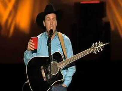 Rodney Carrington - Goin Home With A Fat Girl | staged | Scoop.it