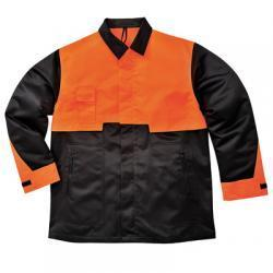 Importance Of Wearing The Right Safety Clothing At Work | ronydoger | Scoop.it