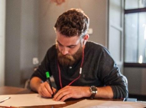 ARK Challenge: Tagless Continues Trend Toward Social Entrepreneurship - Arkansas Business Online | Social Entrepreneurs' Tao | Scoop.it