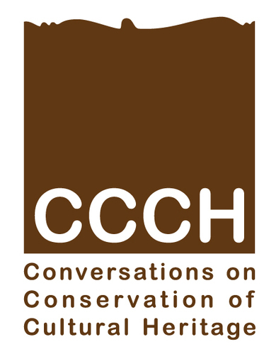 Conversations on Conservation of Cultural Heritage: Abstracts: 'The impact of cross-disciplinary conservation on social development' (16 & 17 May 2014 at the UCL Institute of Archaeology) | Are you a Global Citizen? | Scoop.it