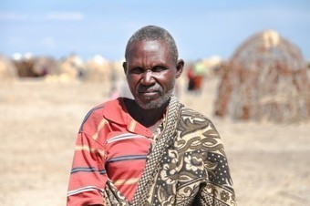 Climate change could devastate Africa. It's already hurting this Kenyan town. | African Agriculture Food and Nutrition Security | Scoop.it