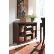 Cabinet storage & furniture at bedroom | Furniture Space | Scoop.it