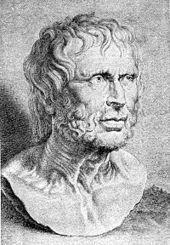 Curistoria - Curiosidades y anécdotas históricas: Por qué no deben vestir diferente los esclavos | Ganimedes | Scoop.it