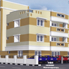 Best Builders for Dream home construction in budget for chennai people