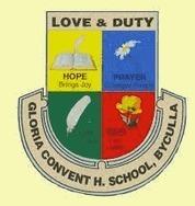 Gloria Convent High School Byculla | Getentrance | Schools in India | Scoop.it
