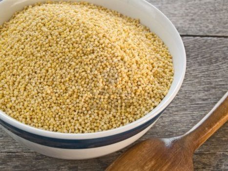 Essenziale individuare i prodotti gluten free | celiachia network | Scoop.it