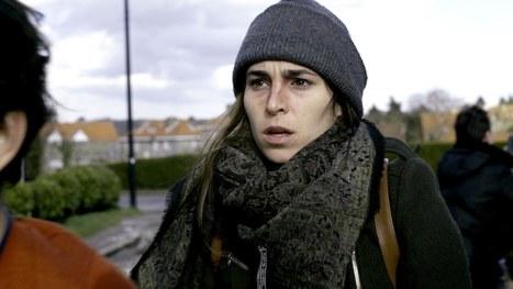 « Diversion » : le film qui vous plonge en 2026, après 10 ans de TAFTA… (Vidéo) | Un peu de tout et de rien ... | Scoop.it