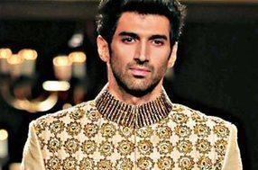 The runway bridegroom - Hindustan Times | EA Bridal Design | Scoop.it