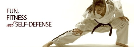 Karate Classes in Miami for Best Health | Martial Arts Classes in Miami | Scoop.it