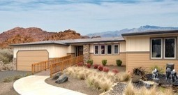 Manufactured Homes: Second Homes and Vacation Homes | Manufactured Homes | Scoop.it