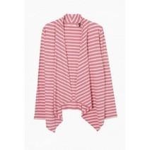Seasalt Ladies Hardi Cardi | clothes | Scoop.it