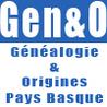 Généalogie en Pyrénées-Atlantiques