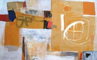 Marcello Scarselli, Pisa-based artist shows paintings, sculptures and prints at the Palazzo Medici Riccardi in Florence | Grand Hotel Duomo di Pisa | Scoop.it