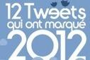 12 tweets qui ont marqué l'année 2012 | Trollface , meme et humour 2.0 | Scoop.it
