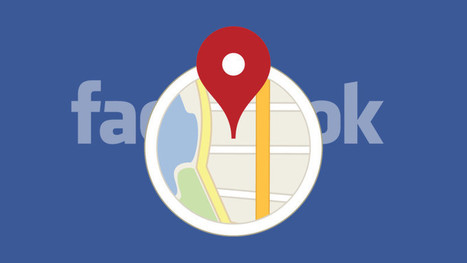 Facebook Place Tips: 7 Ways To Optimize For Local Business Organic Reach | Social | Scoop.it