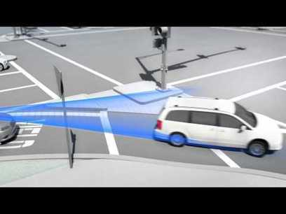 Subaru EyeSight® Overview: Driver Assist Technology | Improve Eyesight Remedies | Scoop.it