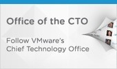 Intrusion Detection Using VProbes – VMware Labs   opexxx   Scoop.it