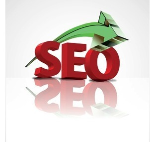 Best Seo Services Company in India: Best Seo Services Company in India | Seo Services India | Scoop.it