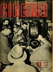 Media History Digital Library - Online Access to the Histories of Cinema, Broadcasting & Sound | Humanidades digitales | Scoop.it
