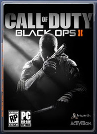 Call of Duty Black Ops 2 Full PC Game Free Download ~ Free Games And Softs   Free Games And Softs   Scoop.it