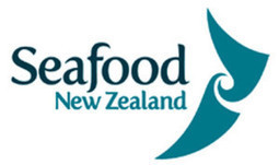 Seafood industry continues to reduce its environmental impact | Aquaculture Directory | Aquaculture Directory | Scoop.it