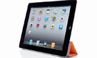 You mean my two-year-old iPad can't take this year's software? | iPad learning | Scoop.it