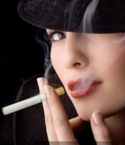 Electronic Cigarettes Inc. - Buy Electronic Cigarettes Online | E Cigarette | Scoop.it