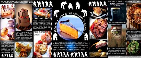 Food Photographer Ireland   Food Photographer Ireland   Scoop.it