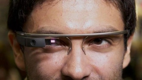 Why Google Glass Will Never Be Okay | Tech and the Future of Integration | Scoop.it