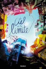 Le ciel est la limite | Littérature jeunesse, roman album et autres | Scoop.it