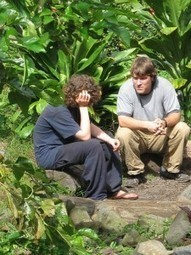 Teenage Internet Addiction   Wilderness Therapy Program   Pacific Quest Wilderness Therapy Programs   Redrawing subjective well-being in the 21st century   Scoop.it