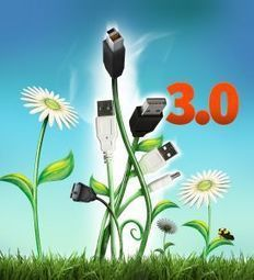 30 páginas para hacer fotomontajes gratis, fotoefectos online | Variedades | digital citizenship | Scoop.it
