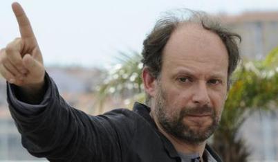 #intermittents Denis Podalydès « Je parle en démocrate que les événements ne cessent de consterner » #culture #art | Le Monde et Moi | Scoop.it