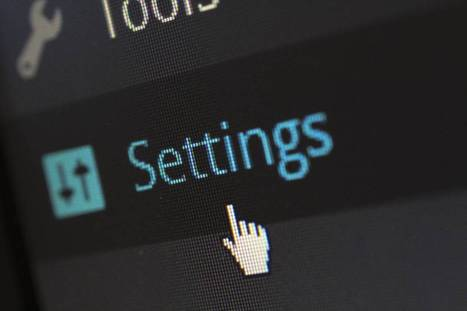 Vous êtes faché(e) avec Google ? Dégooglisez votre vie numérique ! | UseNum - Association | Scoop.it
