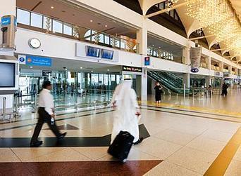 Les Emirats arabes unis aux portes de Schengen | Géopolitique du Moyen Orient | Scoop.it
