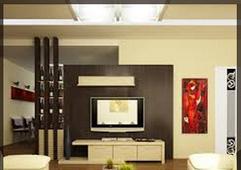 Thiết kế nội thất chung cư đẹp giá rẻ chuyên nghiệp | Vinaroom | Vì sao nên sử dụng dịch vụ cho thuê máy photocopy | Scoop.it